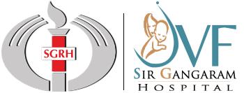 IVF Gangaram Hospital in Delhi